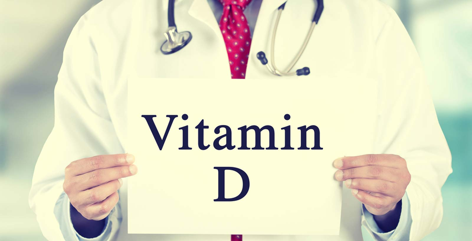 Read more about: jantoven read more about: warfarin top comparisons jantoven vsvitamin k may lower effect of drug